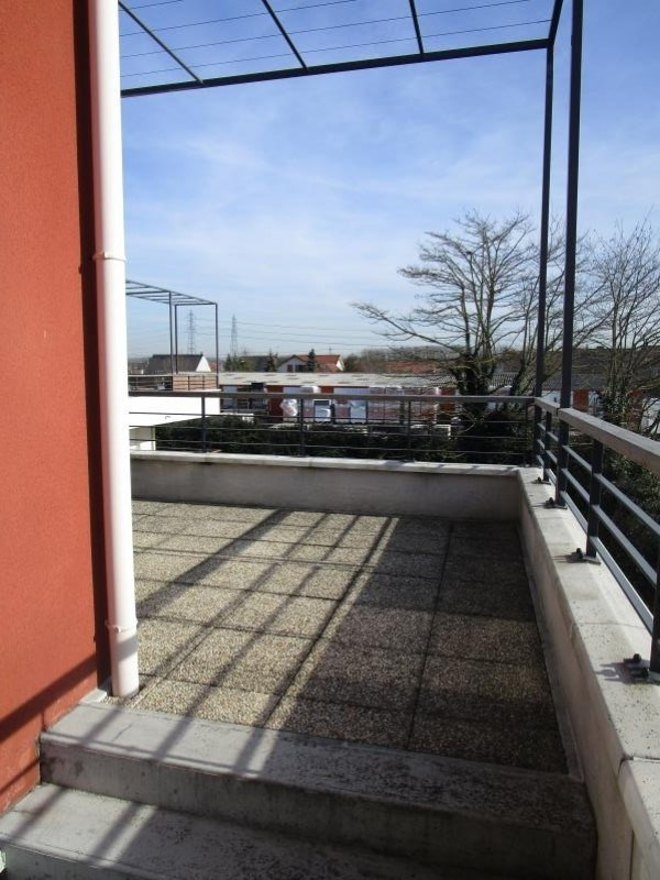 Sale apartment Herblay 285000€ - Picture 6