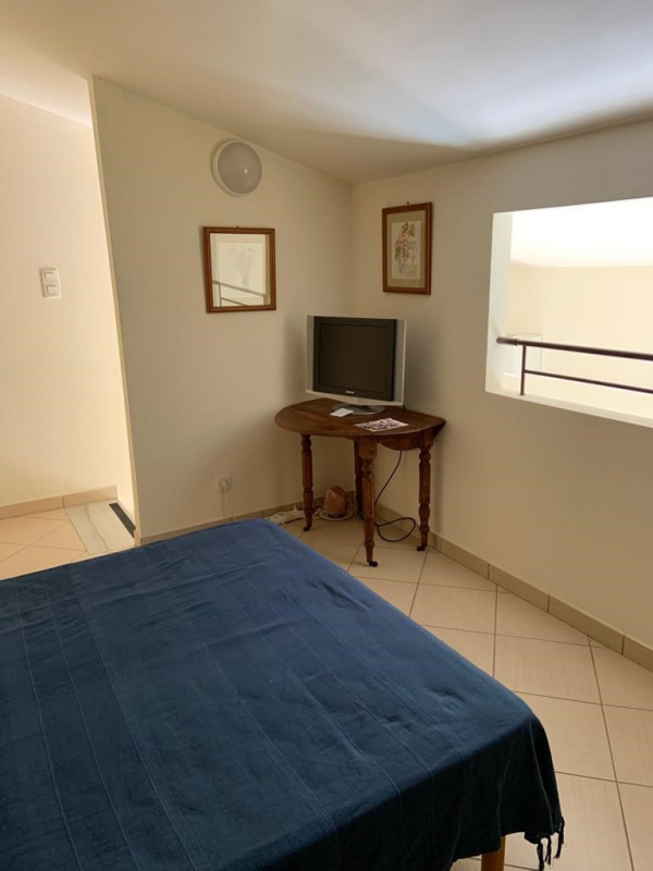 Location vacances appartement Ile-rousse 1 100€ - Photo 10