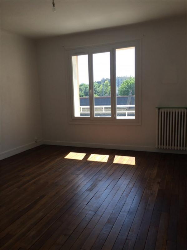Location appartement Caen 831€ CC - Photo 2