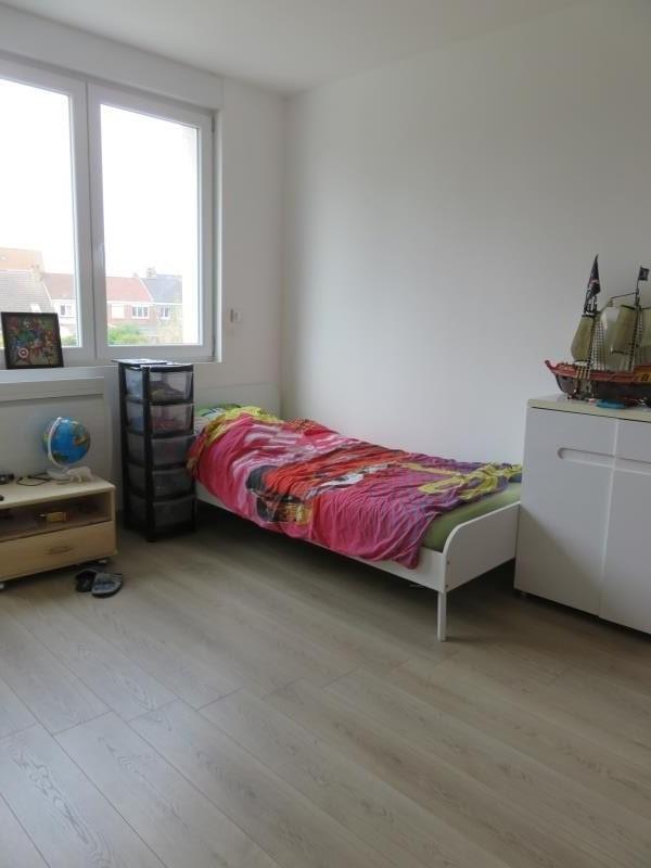 Sale house / villa St pol sur mer 177500€ - Picture 4