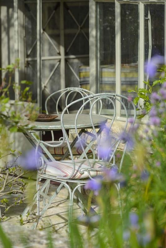 Verkoop van prestige  huis Lectoure 960000€ - Foto 6
