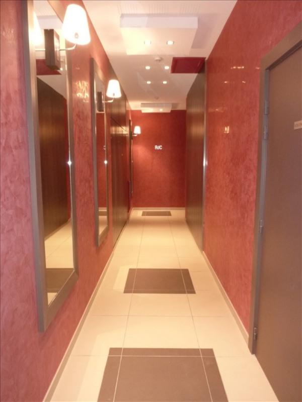 Rental apartment Nogent sur marne 1726€ CC - Picture 5