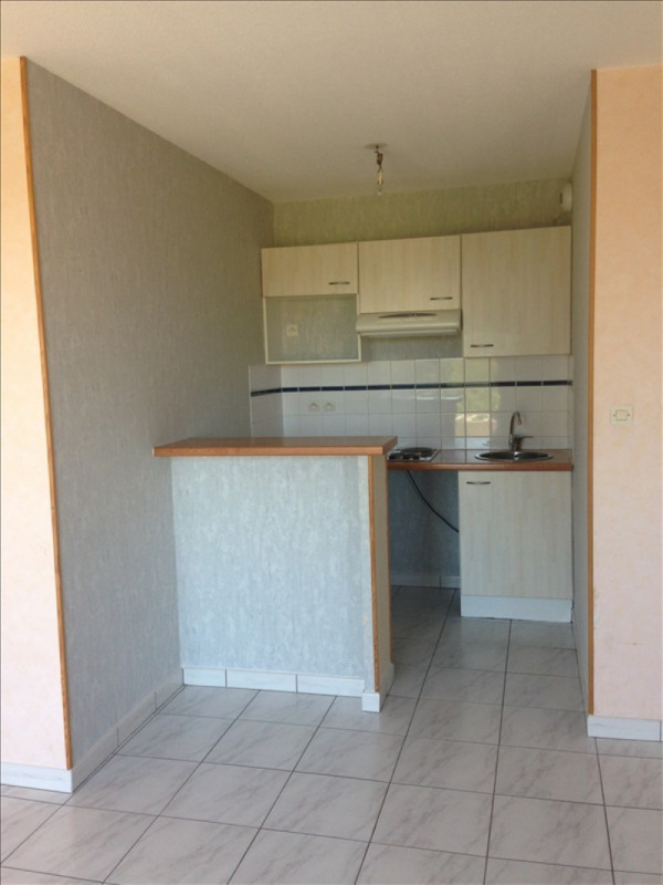 Vente appartement Muret 87 000€ - Photo 3