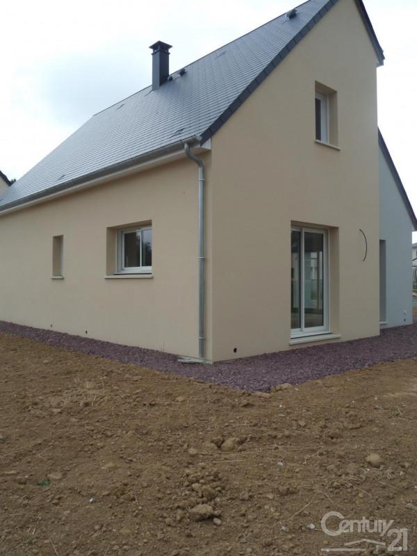 Verkoop  huis St manvieu norrey 235000€ - Foto 2
