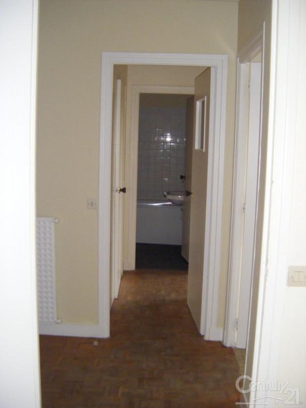 Locação apartamento 14 515€ CC - Fotografia 4