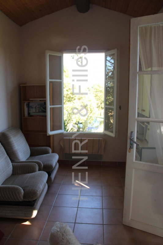 Sale house / villa Lombez 5 km 335 000€ - Picture 49