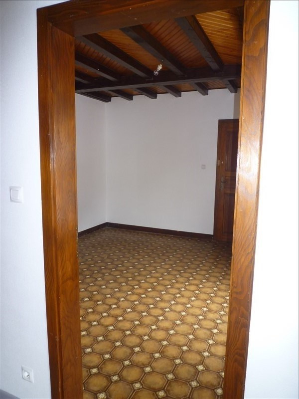 Sale house / villa Cornimont 123 500€ - Picture 6