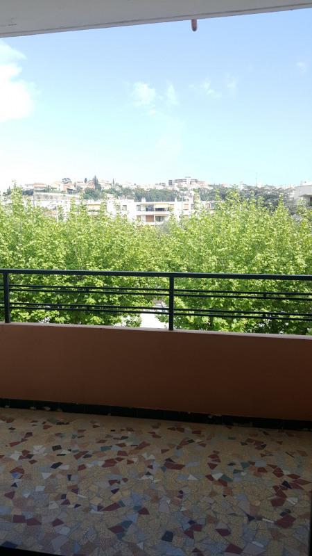Location appartement Saint-raphaël 750€ CC - Photo 2