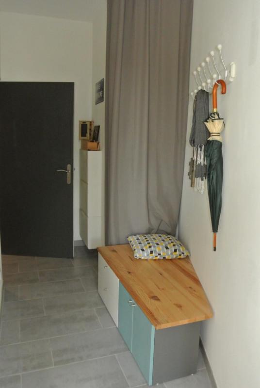 Vente appartement Bordeaux 472500€ - Photo 6