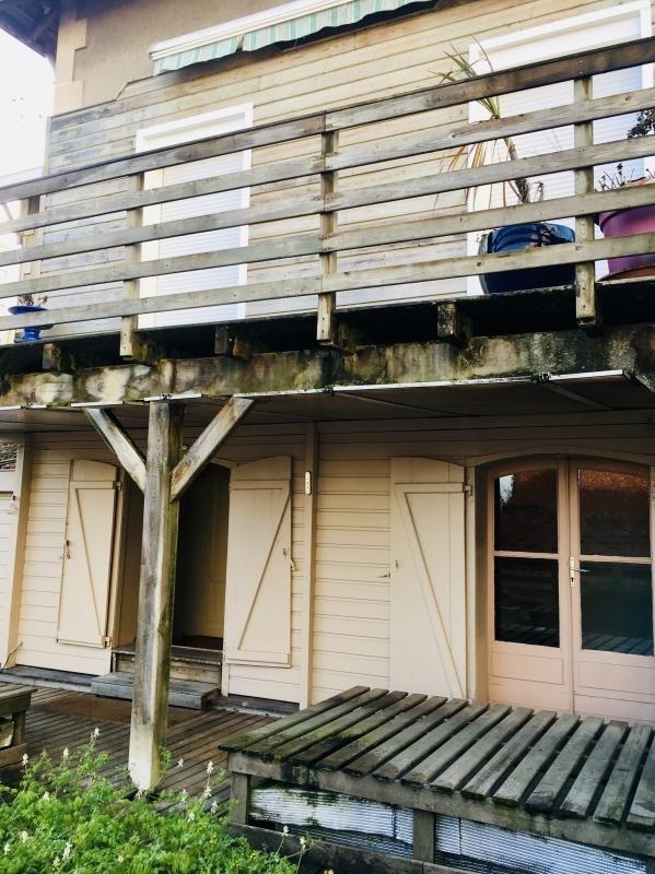 Venta  apartamento Arcachon 349500€ - Fotografía 3