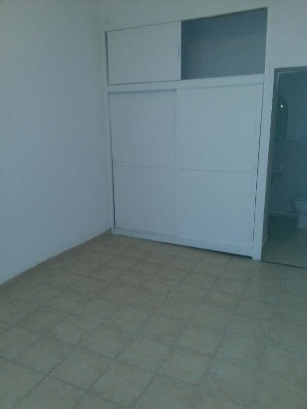 Location appartement Grans 470€ CC - Photo 5