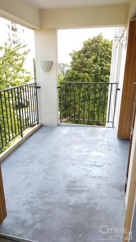 Vermietung wohnung Caen 750€ CC - Fotografie 2