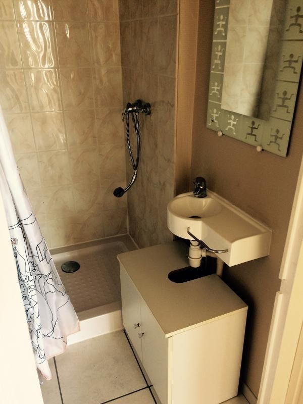 Location appartement Ecully 535€ CC - Photo 7