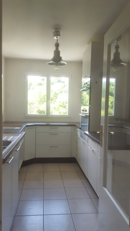 Vente maison / villa Quimper 212 000€ - Photo 3