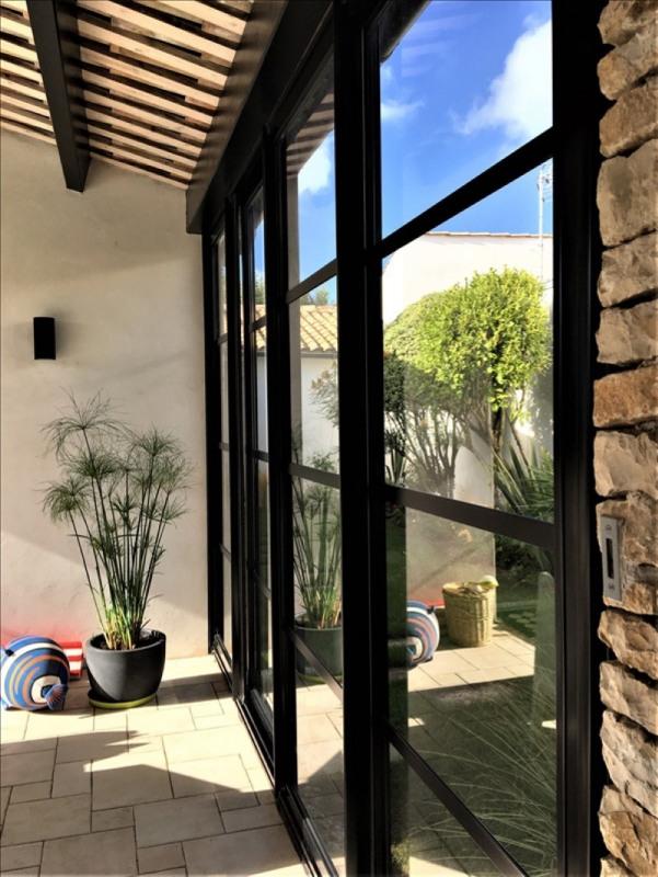 Deluxe sale house / villa Rivedoux plage 986100€ - Picture 4