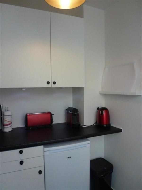Location appartement Fontainebleau 980€ CC - Photo 6