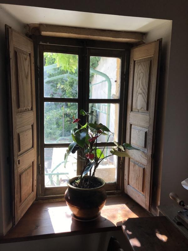 Deluxe sale house / villa Messimy sur saone 580000€ - Picture 10