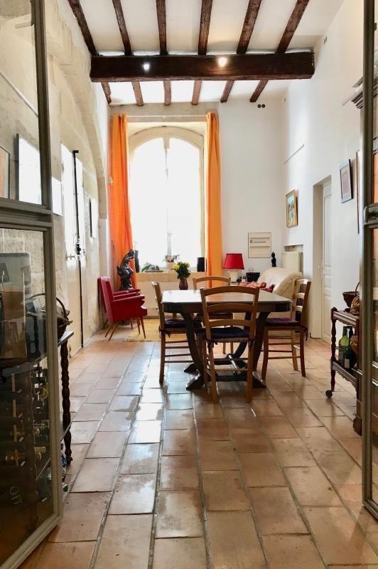 Vente appartement Arles 295000€ - Photo 5