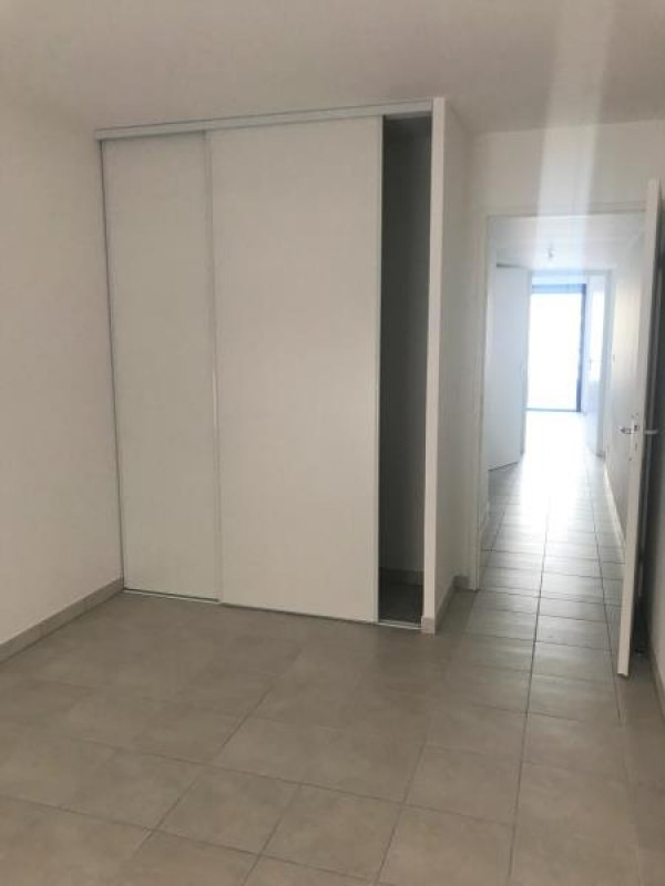 Location appartement Port vendres 685€ CC - Photo 4