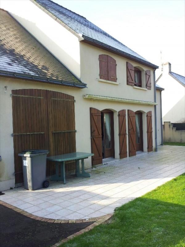 Vente maison / villa St etienne de montluc 350000€ - Photo 2
