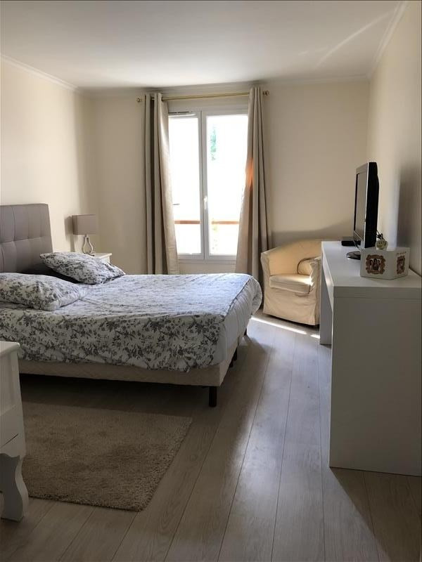 Vente de prestige maison / villa Ormesson sur marne 530000€ - Photo 4