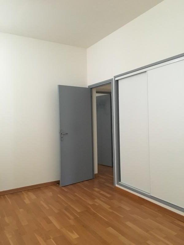 Vente appartement Aire sur la lys 85000€ - Photo 4