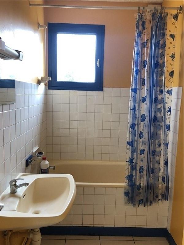 Produit d'investissement maison / villa Smarves 148400€ - Photo 9