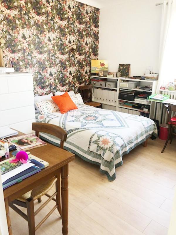 Sale apartment Avignon 319000€ - Picture 10