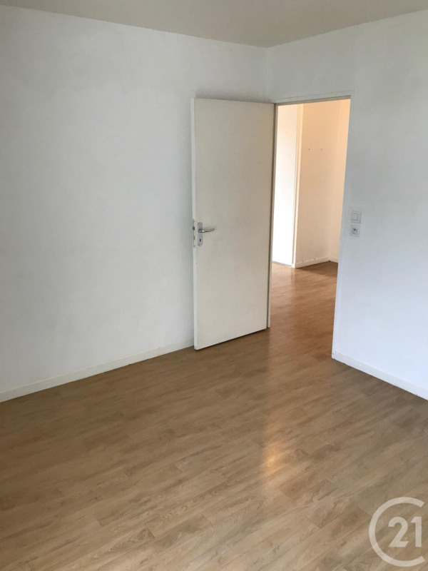 Rental apartment Herouville st clair 700€ CC - Picture 11