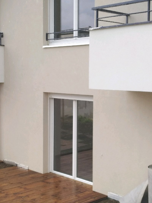 Verkauf wohnung Ecully 275000€ - Fotografie 3