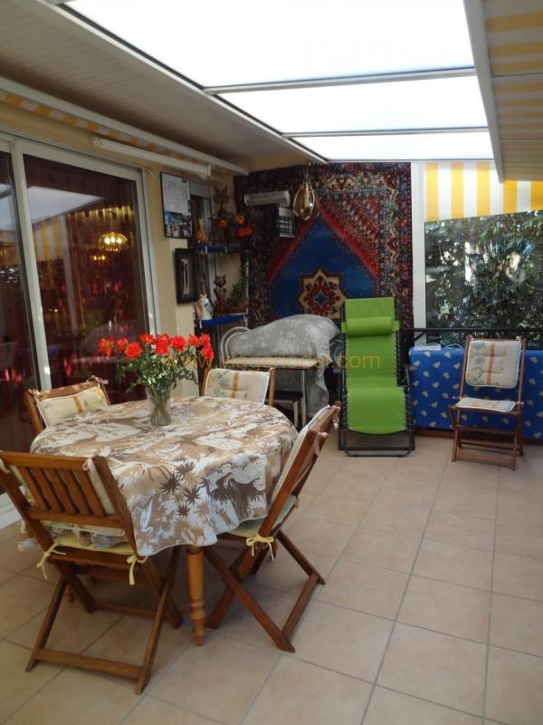 casa Saint-gilles 118000€ - Fotografia 2
