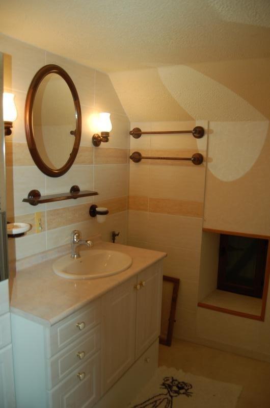 Vente maison / villa St leger magnazeix 102600€ - Photo 6