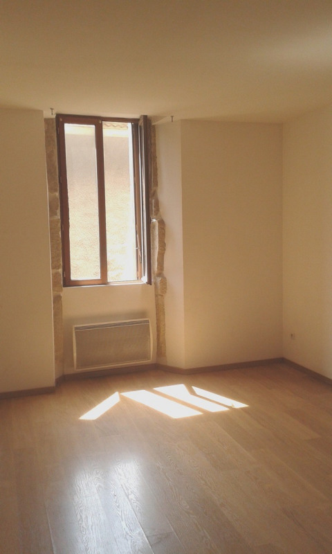 Location appartement Valence 567€ CC - Photo 3