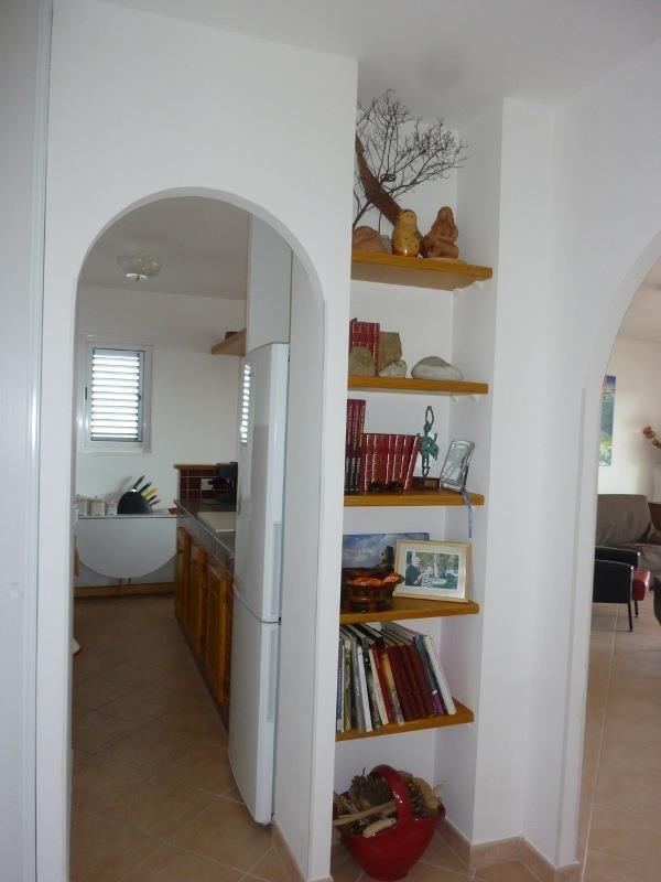 Sale apartment L'île-rousse 346000€ - Picture 16