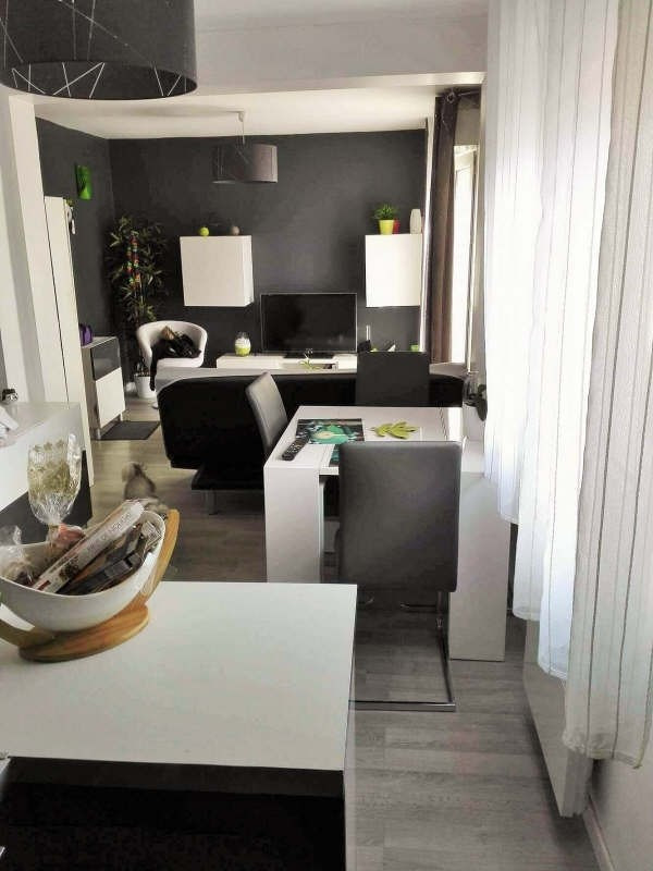 Vente appartement Argenteuil 145 000€ - Photo 1