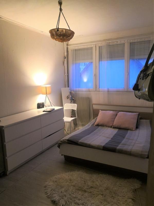 Sale house / villa Franconville la garenne 353600€ - Picture 4