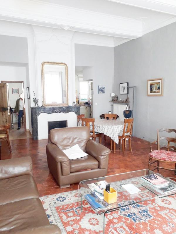 Sale apartment Avignon 385000€ - Picture 3
