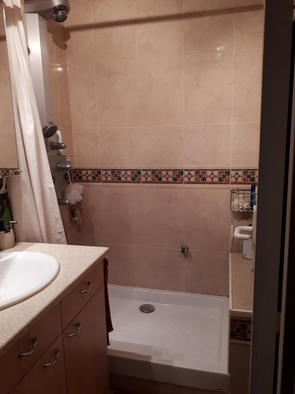 Venta  apartamento Eragny sur oise 350000€ - Fotografía 6
