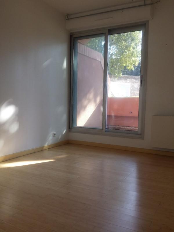 Rental apartment Toulouse 1015€ CC - Picture 6