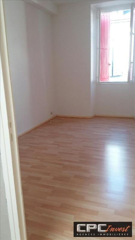 Location appartement Oloron ste marie 450€ CC - Photo 4