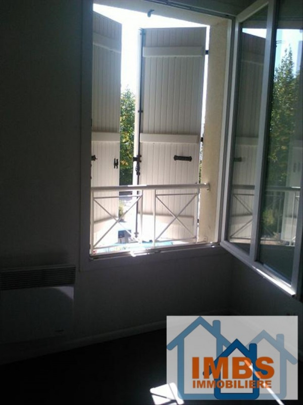 Vente maison / villa Mulhouse 172 000€ - Photo 6