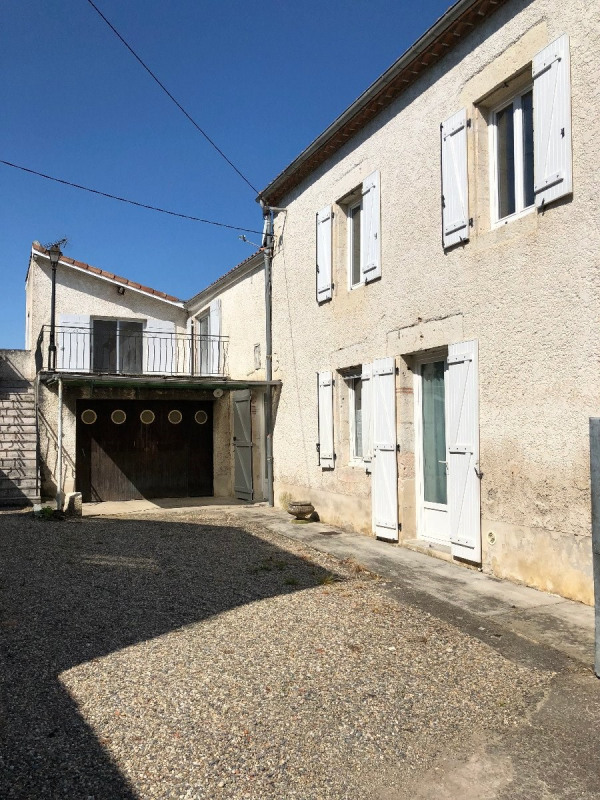 Vente divers Agen 593 600€ - Photo 23