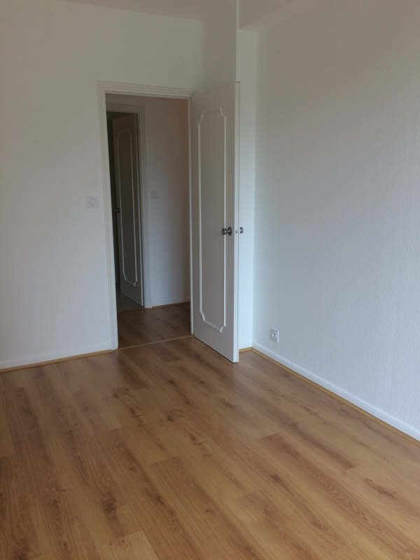 Location appartement Toulouse 1 246€ CC - Photo 8