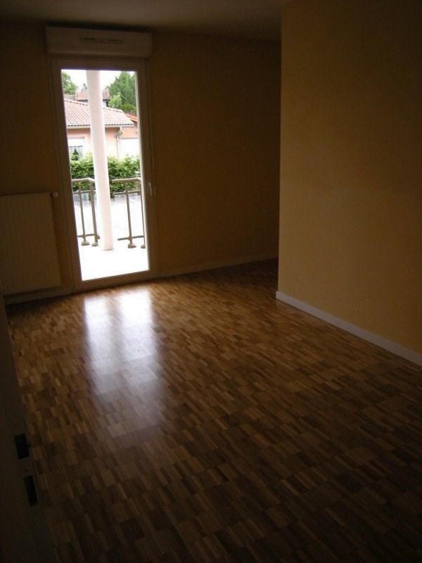 Location appartement Montrevel-en-bresse 594€ CC - Photo 3