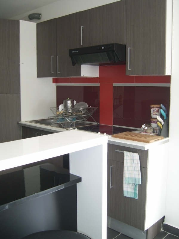Location appartement Nimes 840€ CC - Photo 8