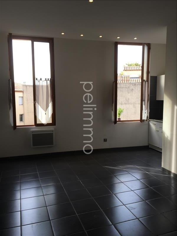 Location appartement Salon de provence 520€ CC - Photo 2