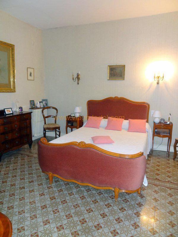 Viager maison / villa Saint-laurent-de-la-cabrerisse 130000€ - Photo 11