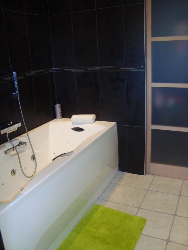 Vente maison / villa Eguilles 867000€ - Photo 10