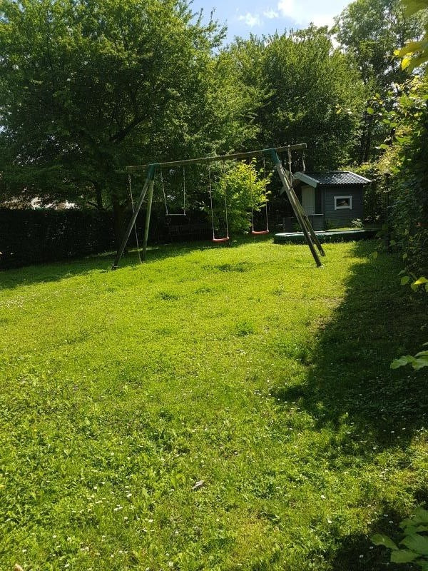 Vente terrain Conflans ste honorine 326 000€ - Photo 2