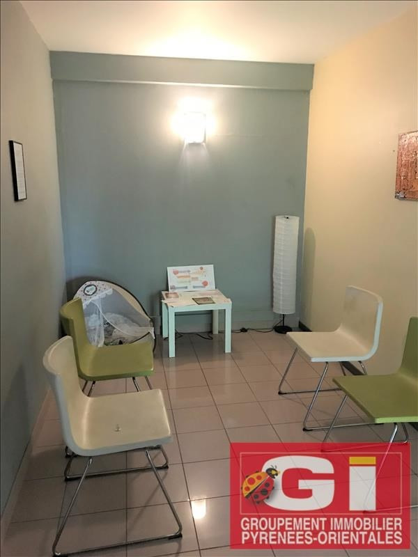 Rental office Perpignan 500€ HT/HC - Picture 4
